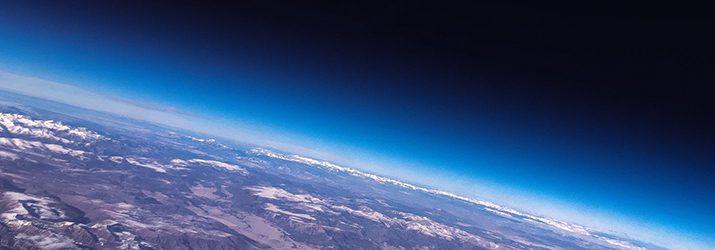 5つのP Planet
