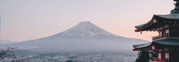 日本が優先的に取り組むべき課題