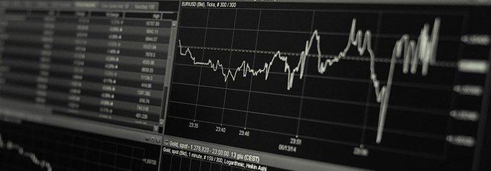ESG投資の種類