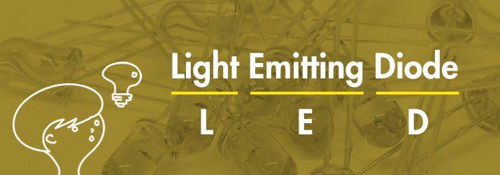 LEDとは?
