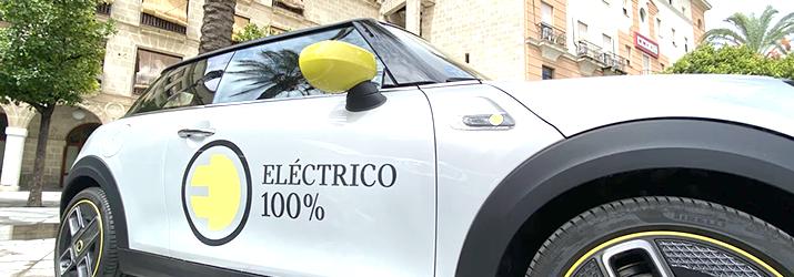 電気自動車利用推進の世界的な流れ