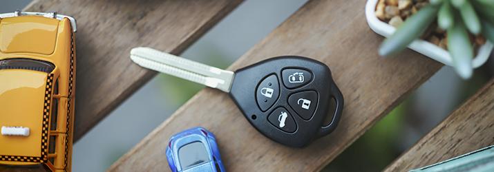 スマートな電気自動車を!現在販売中の電気自動車3選
