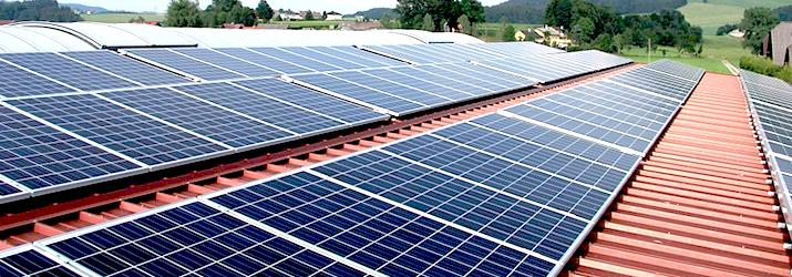 太陽光発電の基礎知識